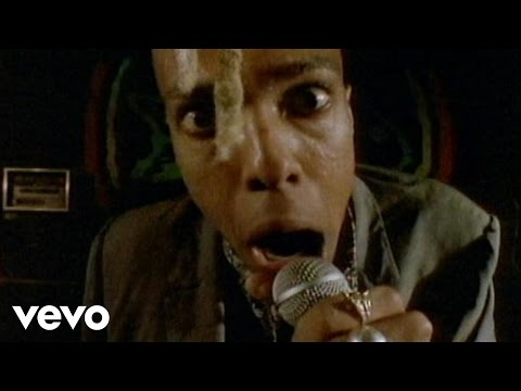 Fishbone - Ma And Pa