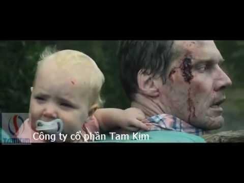 Tình Phụ Tử Của Một Gã Zombie!cha Mẹ Luôn Làm Những Điều Tốt Nhất Cho Con Cái Của Mình.