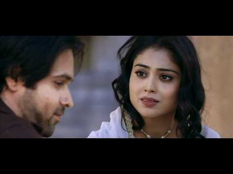 Tera Mera Rishta - Awarapan (2007) *HD* - Full Song [HD] - Emraan Hashmi & Shriya Saran