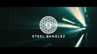 Steel Banglez - Your Lovin' feat. MØ & Yxng Bane (Official Video)