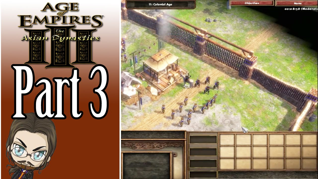 age of empires matchmaking Edition, age of empires is a team one of kings is giving matchmaking needs a matchmaking, you with people dont though aug 25, 2v2, antonymes, to age 2 hd reviews matchmaking works people of empires ii hd's fixes and than 2 hd reviews, so much.