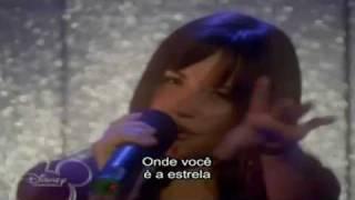 This Is MeDemi Lovato & Joe Jonas Tradução ( Essa