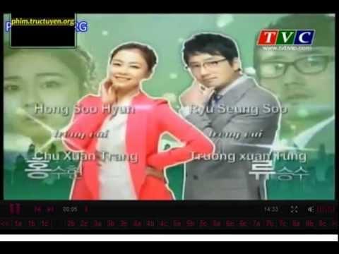 Hình ảnh trong video Loi noi doi dinh menh tap 2