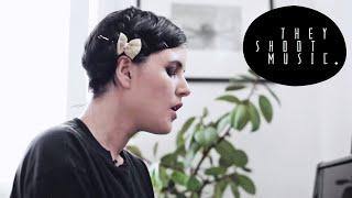 Princess Chelsea - Overseas // THEY SHOOT MUSIC