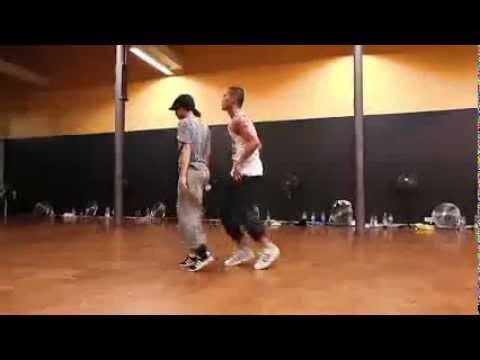 Điệu nhảy hay nhất thế giới! -Teenmax
