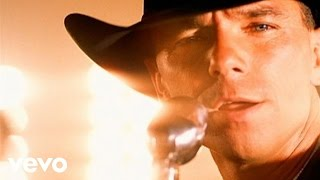 Kenny Chesney - Big Star