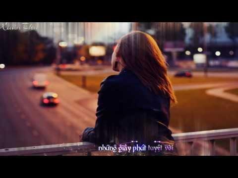 Nhìn Lại Anh Em Nhé   Yuki Huy Nam HD w  Lyrics]