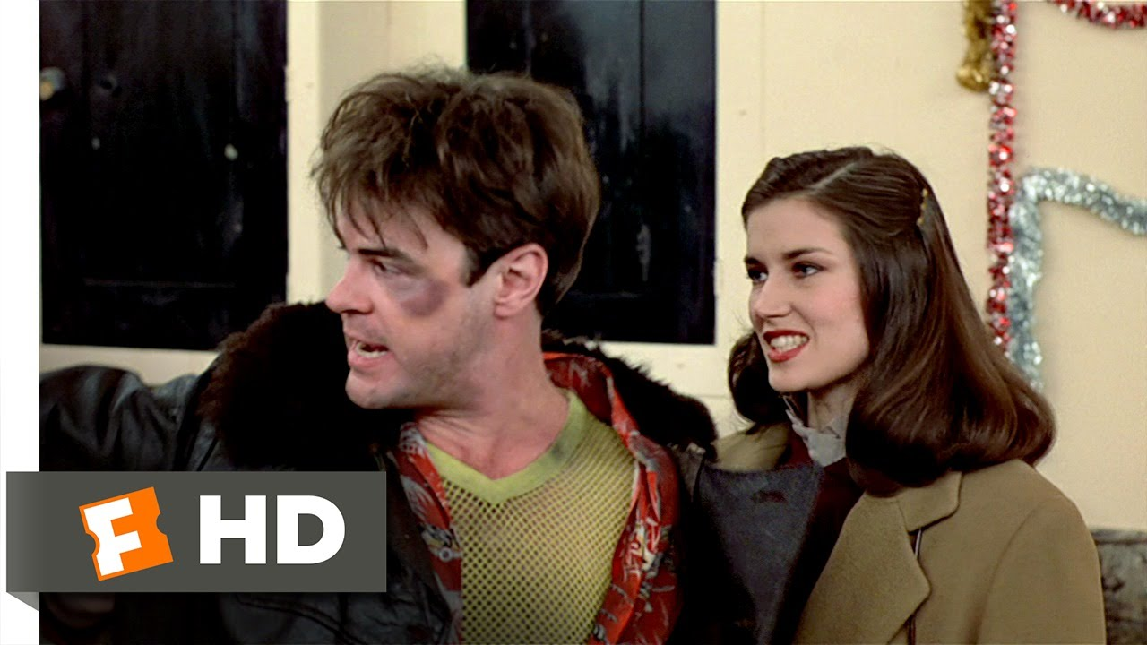 Trading Places (3/10) Movie CLIP - Those Men Wanted to ...