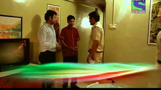 Crime Patrol Reprisal Episode 292 8th September 2013