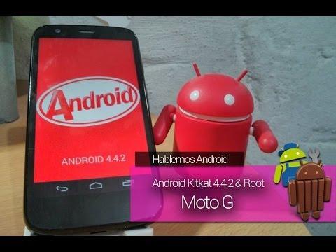 download motorola droid 2 global drivers