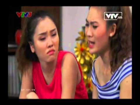 Hai trái tim vàng   12 09 2013   Video   Đài truyền hình Việt Nam