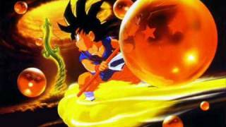 EL PORTA DRAGON BALL RAP