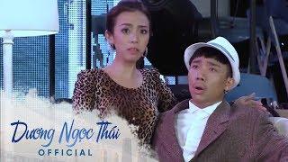 Hài kịch THUA MỘT NGƯỜI DƯNG -  Liveshow Dương Ngọc Thái 2014