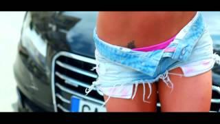 """Ice Cream - """"M&M (Момичета и момчета)"""" - HD oфициално видео"""