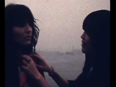 Thumbnail of video The Pains Of Being Pure At Heart -