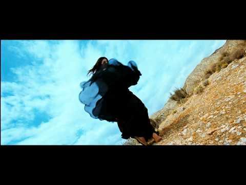 Ramayya-Vastavayya-Neneppudaina-Song-Trailer