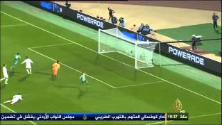 الجزيرة : الرجاء البيضاوي بنهائي كأس العالم للأندية