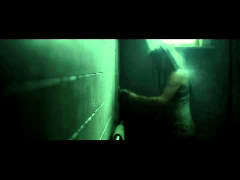 La Casa 2013 - Teaser Trailer Italiano Ufficiale HD