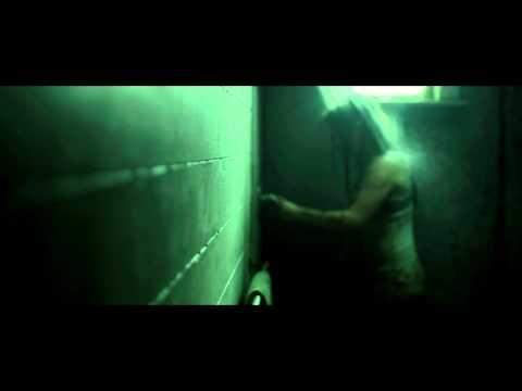 La Casa 2013 - Teaser Trailer Italiano Ufficiale HD