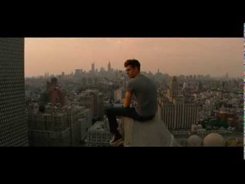 The Amazing Spider-Man 2 - Andrew Garfield Becoming Peter Parker (Featurette) - At Cinemas April 18
