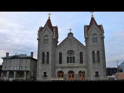 St Nicolas Church Tiptree Essex