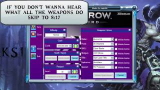 How To Mod Saints Row The Third (Mod Tool)