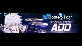 Add gameplay | 2-5 (Wally Castle) Very Hard | Elsword NA/LA