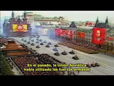 La Doctrina del Shock - Naomi Klein Documental Completo