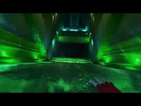 Видео с E3