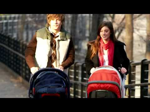 ObamaCare 101: What the Healthcare Law Means to You Part 2 of 3