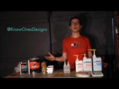 bondo fiberglass resin lowes clinic