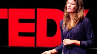 Cameron Russell: Looks aren't everything. Believe me, I'm a model.