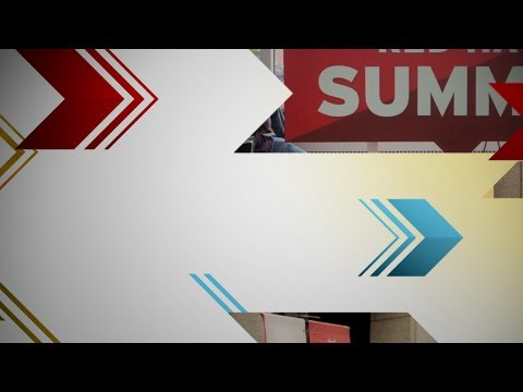 latest summit 2014 video thumbnail