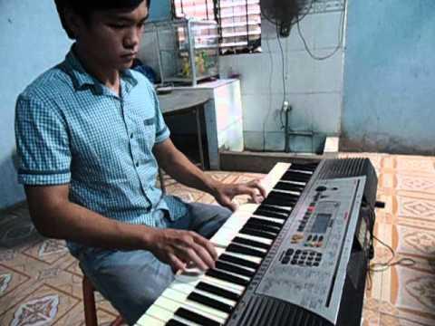 Liên khúc: Nhạc rừng Bụi phấn