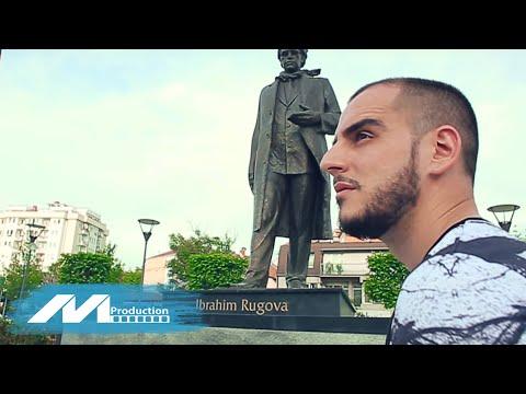 Gold AG ft Duda & B-Genius - Çka po ndodh