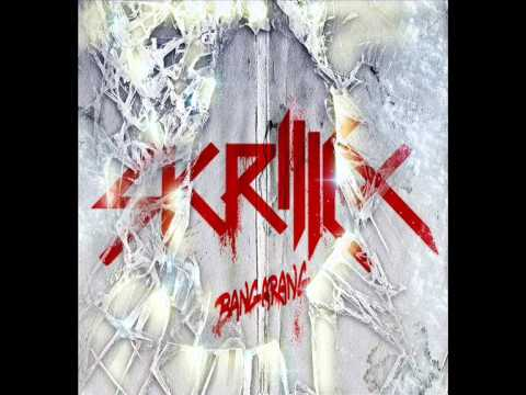 Skrillex, 12th Planet, & Kill The Noise - Right On Time (Original Mix)