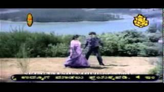 New Kannada Songs
