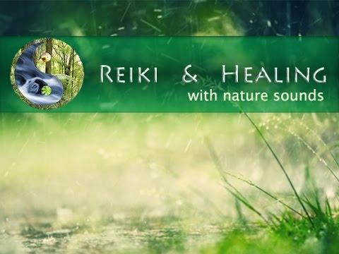 Healing Music: Reiki Music: Massage Music; Reflexology Music for Wellbeing; Aromatherapy music  💜
