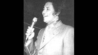 Walt Karen Tigre Song By Gratest Sudanese Singer M.Wardi