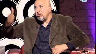 بالفيديو.. علاقة محمد قيسي مع فان دام قبل الخلاف |