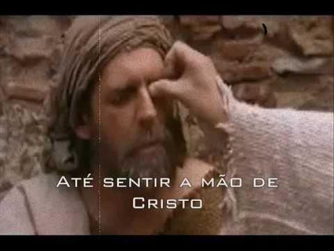 Tocou-me - Fernandinho  (Sou Feliz - Hinos ao Vivo) :: LM ::