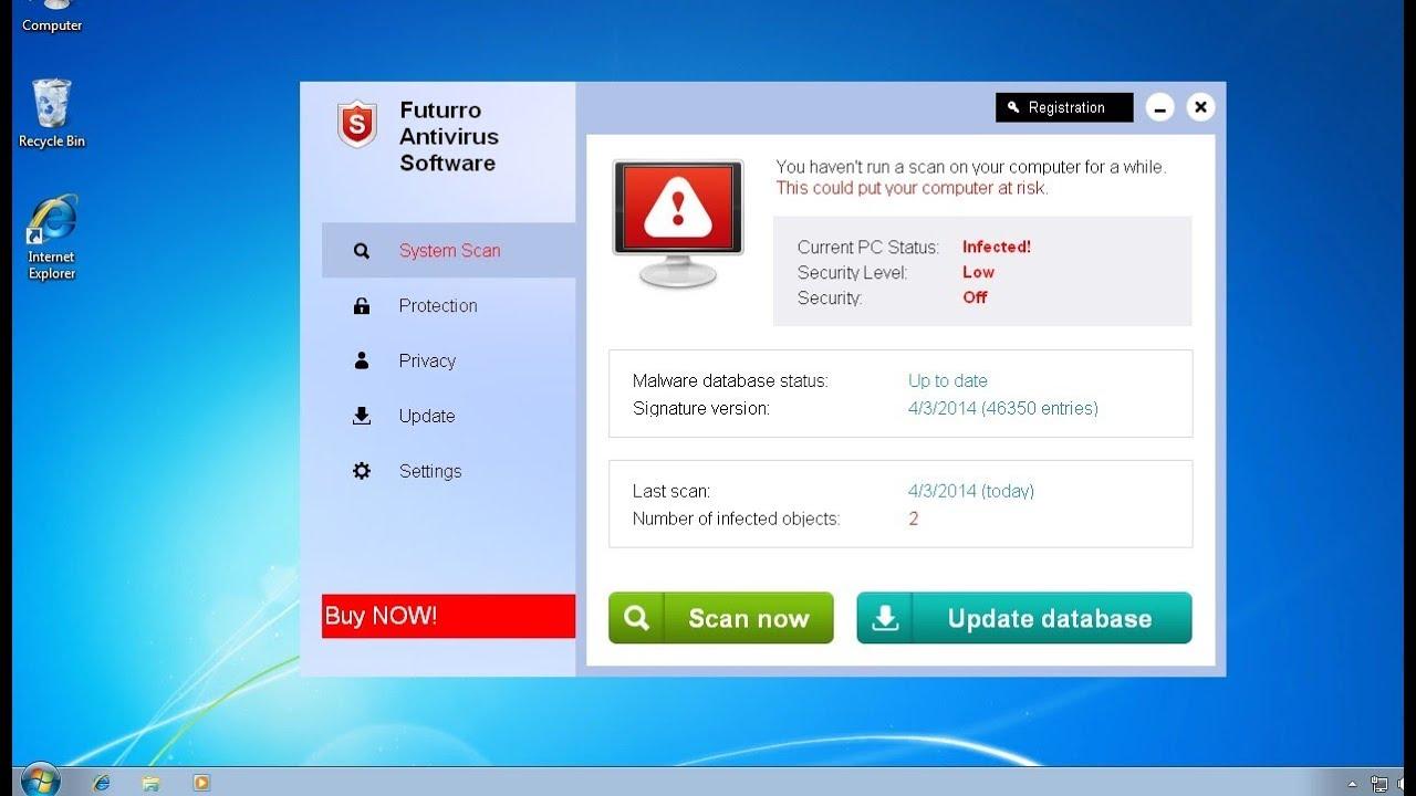 download actualizacion nod32 sin internet