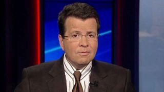 Cavuto: What's fake is when you stop being real