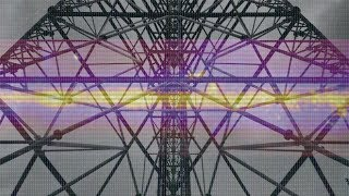 La estación de radio más misteriosa del mundo