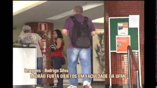 Assista ao Jornal da Alterosa 2� Edi��o - 28/08/2014