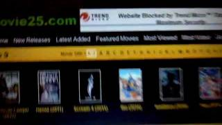 Watch Movies Free Online Movie25 Com