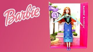 How To Make Princess Anna's Dress FROZEN Out Of PLAY DOH