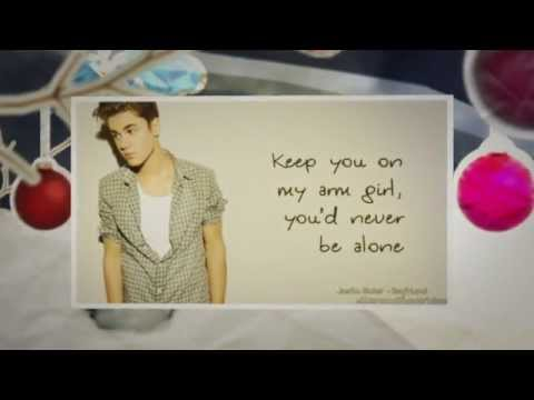 Justin Bieber Boyfriend Download