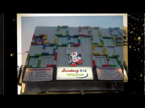 Dendang Ria Family Karaoke - Batam - Kepri