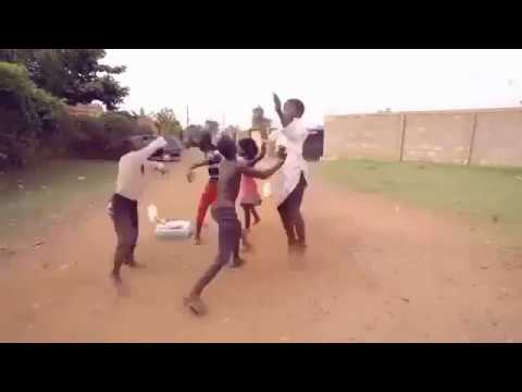 Những điệu nhảy đẹp nhất 2016